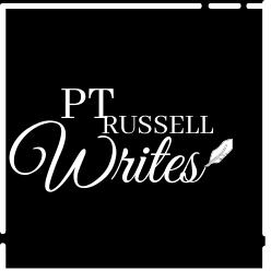 PTRUSSELL.COM