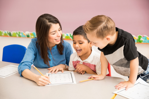 school-based occupational therapy jobs
