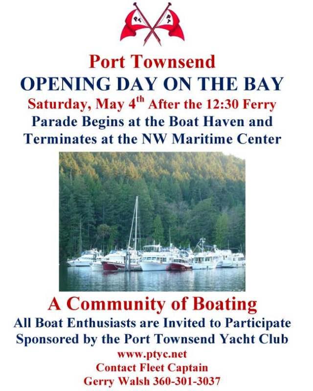 OPENING-DAY-ON-THE-BAY-2013---flyer