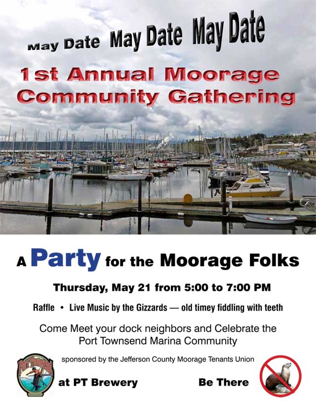 MoorageParty-2015