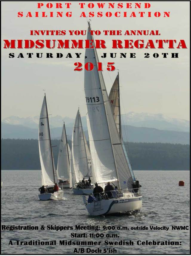 2015-Mid-Summer-Poster-wr