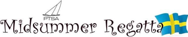 Midsummer-Regatta-logo