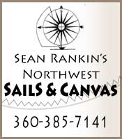 nw-sails175x200
