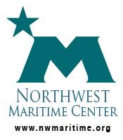 nw_maritime_url
