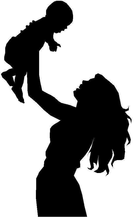 Motherhood ADHD