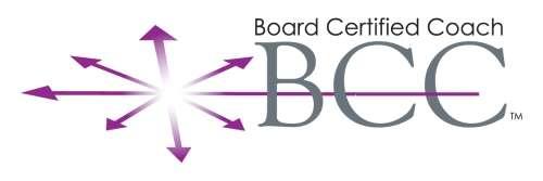 BCC-high-Resolution-Logo