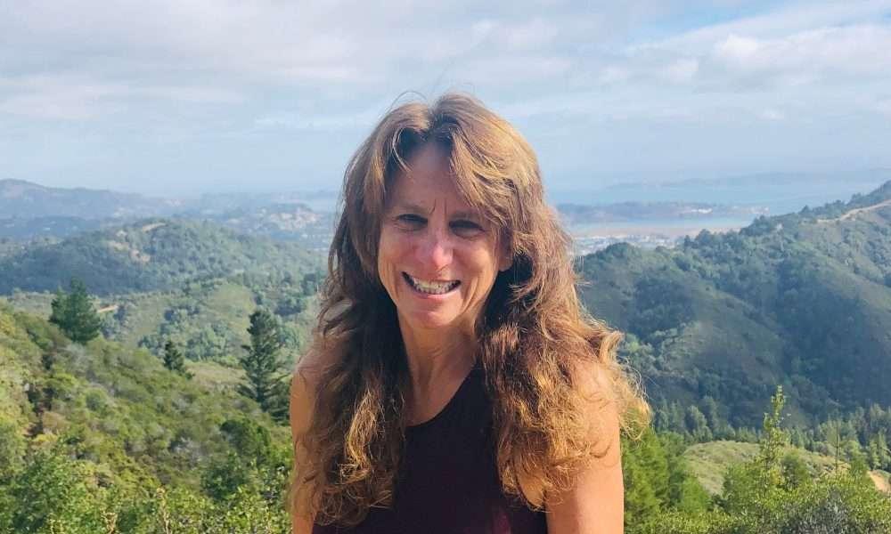 Cindy Goldrich ADHD Parent Coach