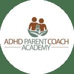 ADHD Coach Training