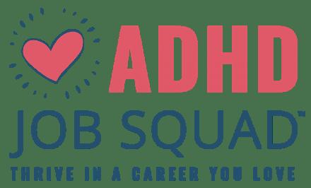 ADHD Career