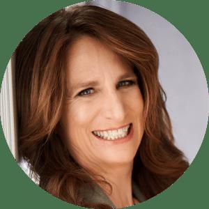 Cindy Goldrich, Ed.M., ADHD-CCSP ADHD Coach