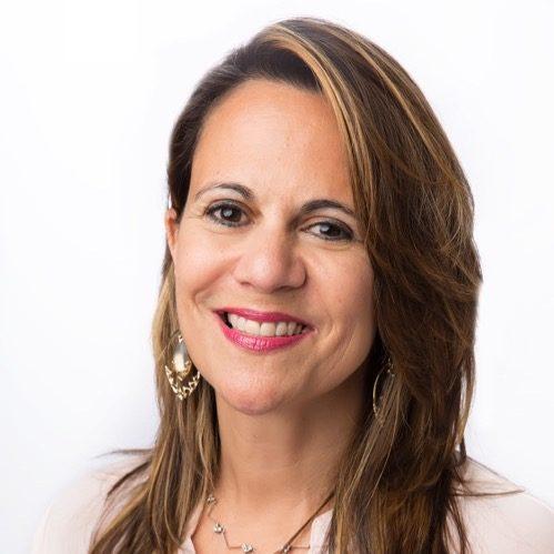 Jill LInkoff