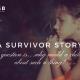 CPTSD Child Abuse Rape Survivor