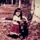 PTSD CPTSD Trauma Childhood Abuse Survivor