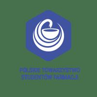 PTSF_logotyp