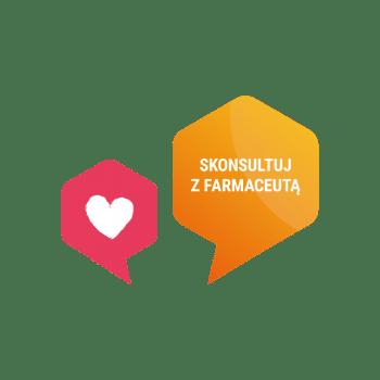 SzF_nadc_logo