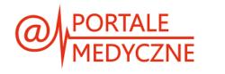 portale-medyczne