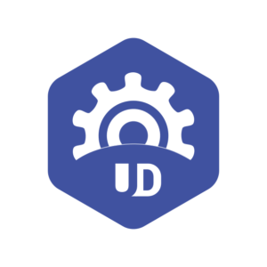 union_day_logo_bez_tekstu