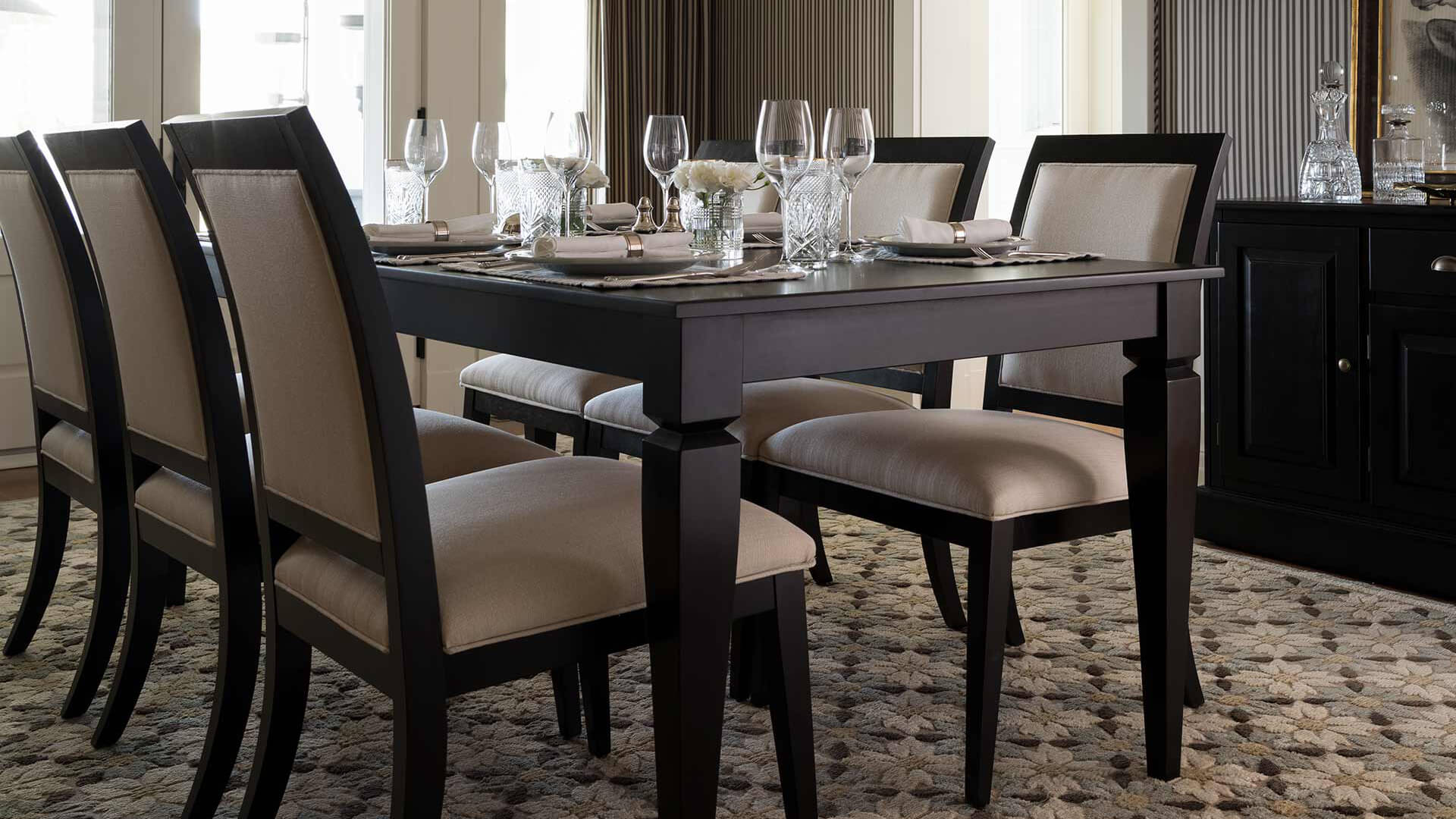 Restaurant Chairs And Tables Dining Room Furniture Pts Furniture
