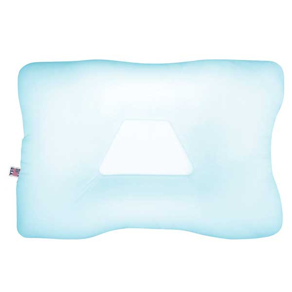Core Products TriCore Pillow  eBay