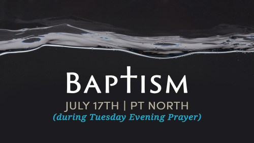 small resolution of diagram of water baptism