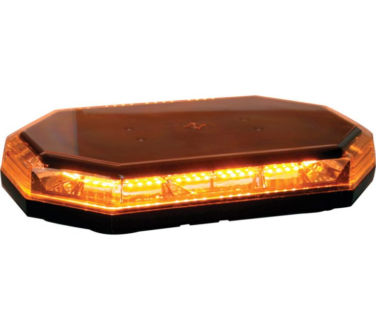 SNOW PLOW PARTS AND ACCESSORIES