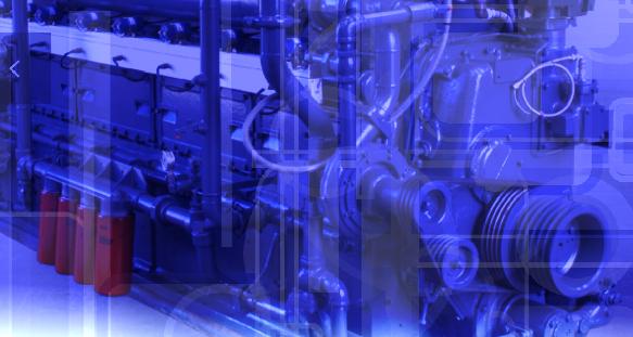 ENERGY DYNAMICS, INC (EnDyn)