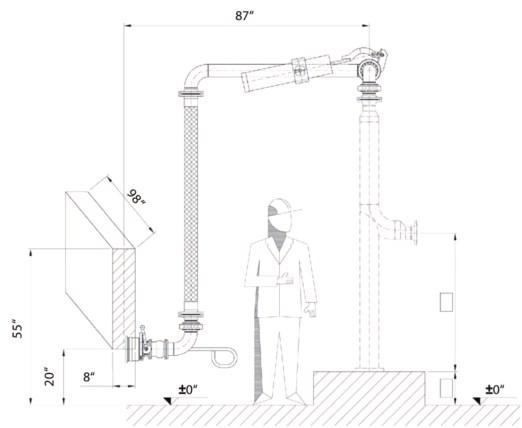 E2304-dimensions