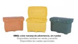 Ultra-Utility Boxes®
