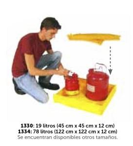 Ultra-Utility Tray, Flexible Model®