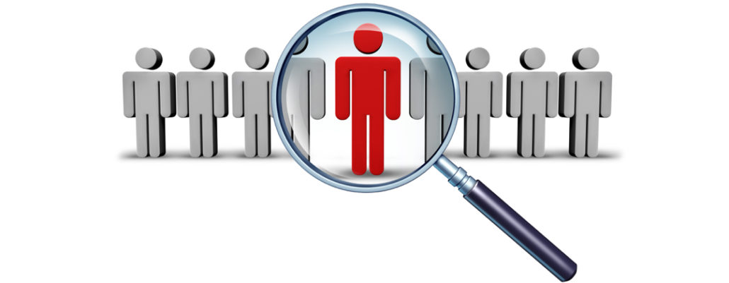 When to Hire Temporary StaffingAnd Where to Look