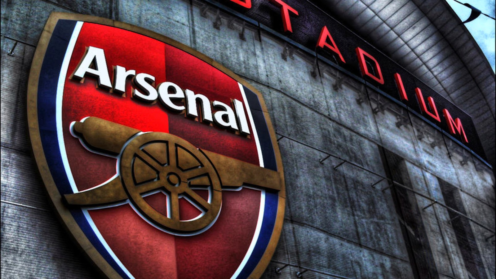 Arsenal to face Manchester United in FA Cup fourth round