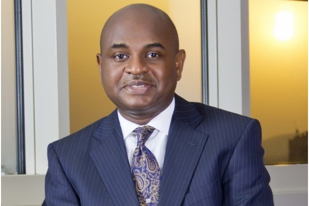 I will defeat APC, PDP- Moghalu