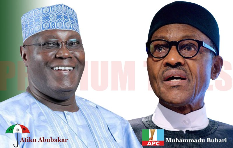 Election: APC accuses PDP of plotting to induce major actors