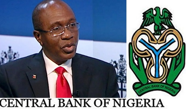 CBN to establish Microfinance Banks in 774 LGs