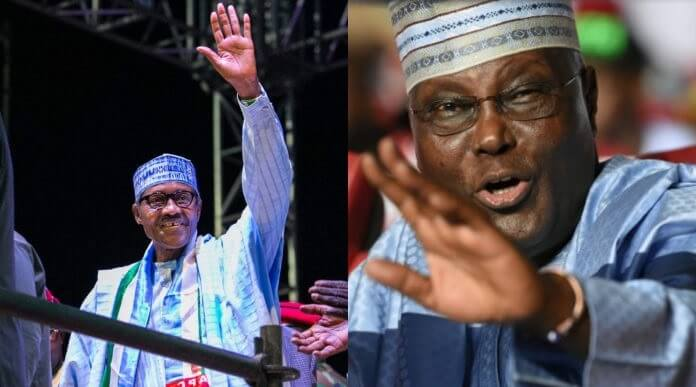 Tribunal reserves ruling on Atiku, PDP's application for inspection of election materials