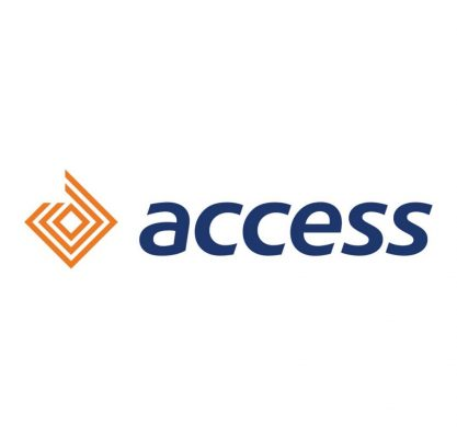 Access Bank spends N1bn in health sector SMEs financing