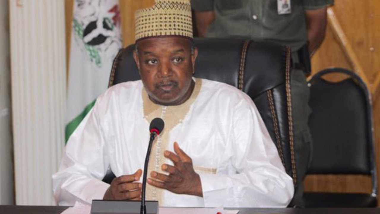 Kebbi: Bagudu approves N154m to boost power supply