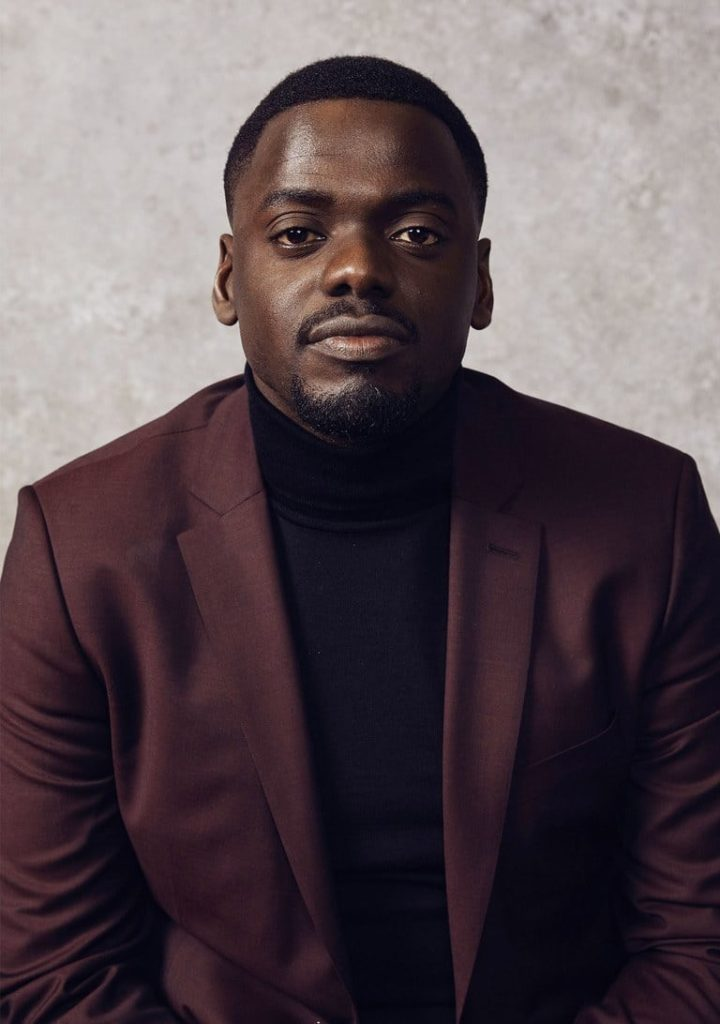 Black Panther's Daniel Kaluuya opens production company, inks deal with Paramount Players