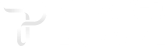PT Wired Europe Logo
