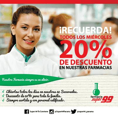 farmacia-99