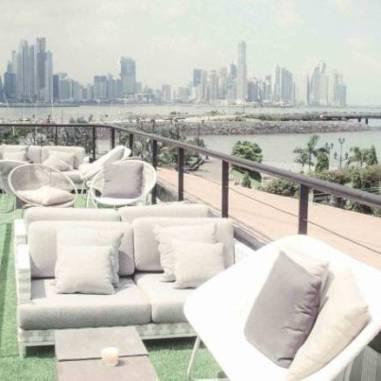 Hotel Casa Panama 2
