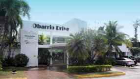 Obarrio Drive 5