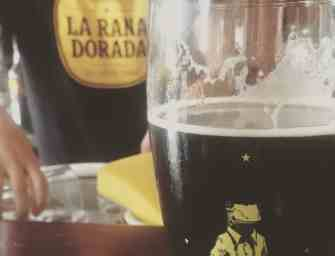 Best Bars In Panama For Beer Lovers
