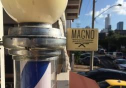 magno8