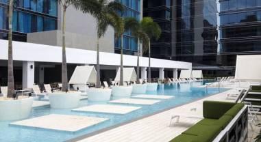 Sortis Pool