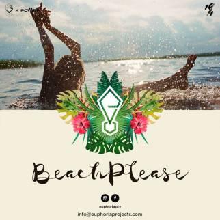Beach-Please---Toboga4-1