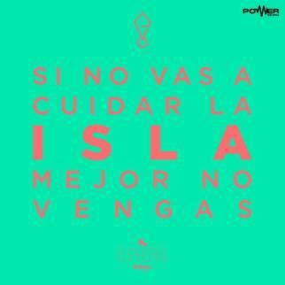 Cuida la Isla-01
