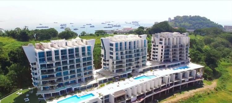 apartamentos-para-alquiler-naos-harbour-island-causeway-14613477010-1