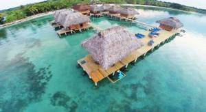azul-paradise