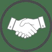 Compra venta y financiamiento de Autos Usados en Panama